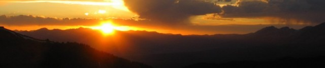 cropped-colorado-sunset.jpg