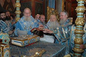 priests 2