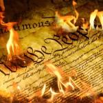 constitution-burning-150x150