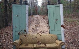 pathway doors