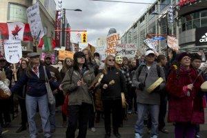 occupy-4