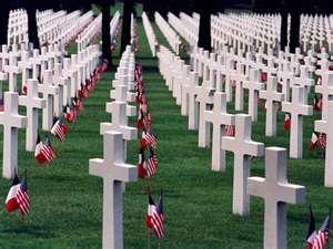 memorial 4