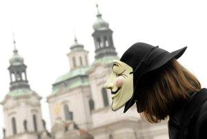 occupy-3