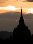 Travel Trend Myanmar Tourism