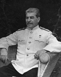 Stalin_1945