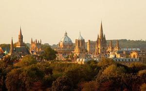 Oxford pic