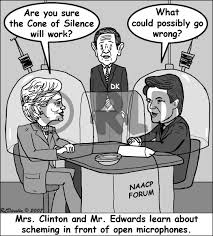 cone of silence4