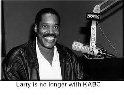 Larry Elder 2