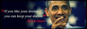 ObamacareQuoteDoctorPIX