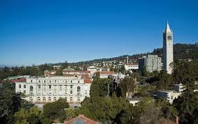 University4