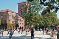 University5