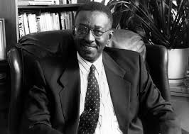 Walter E. Williams 2