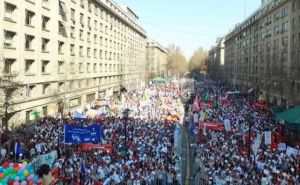 chile-anti-abortion-rally