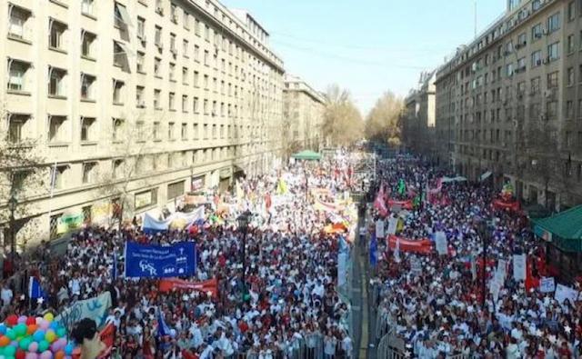 chile-anti-abortion-rally