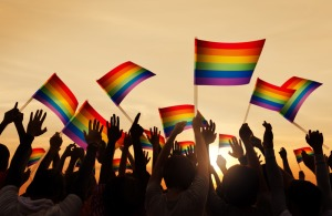 gay-flags