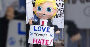 love-trump-hate-trump
